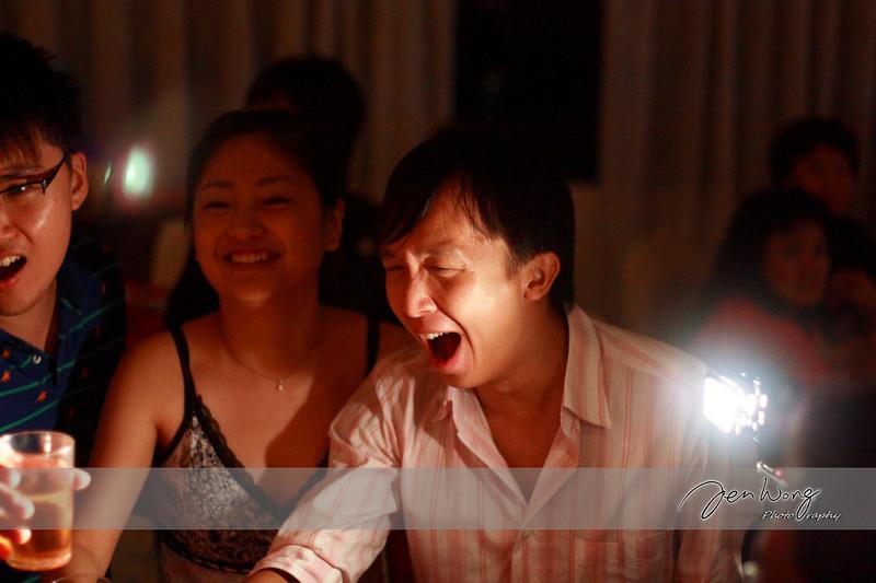 Zhi Qiang & Xiao Jing Wedding_2009.05.31_00431.jpg
