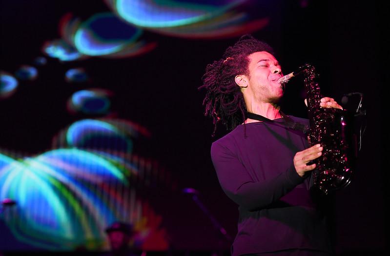 jazz festival 101417-9190.jpg