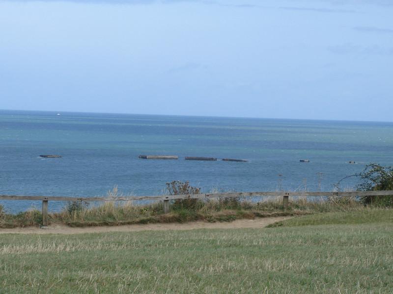 Normandië 18-08-08 137.JPG