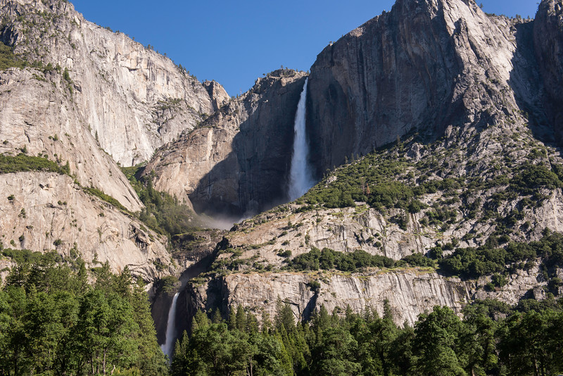 2019 San Francisco Yosemite Vacation 008 - Yosemite Falls.jpg