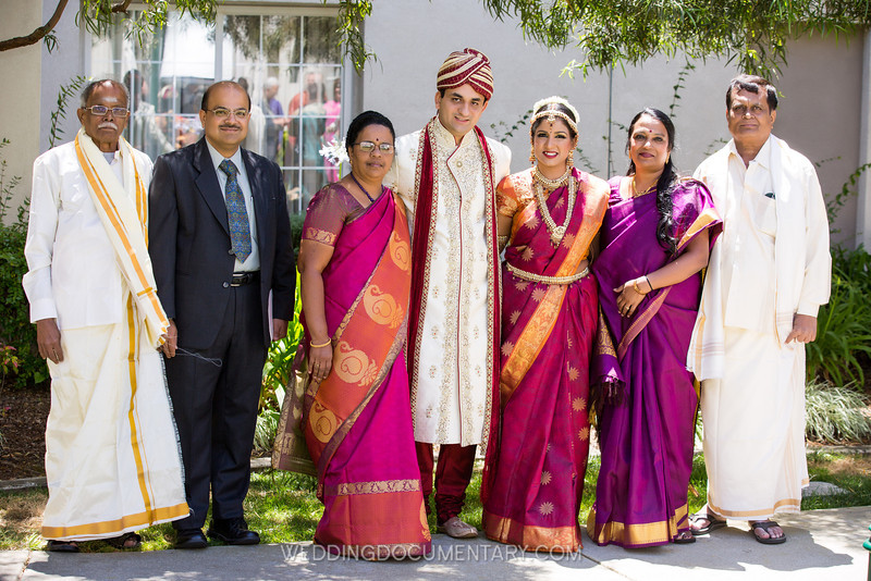 Sharanya_Munjal_Wedding-259.jpg