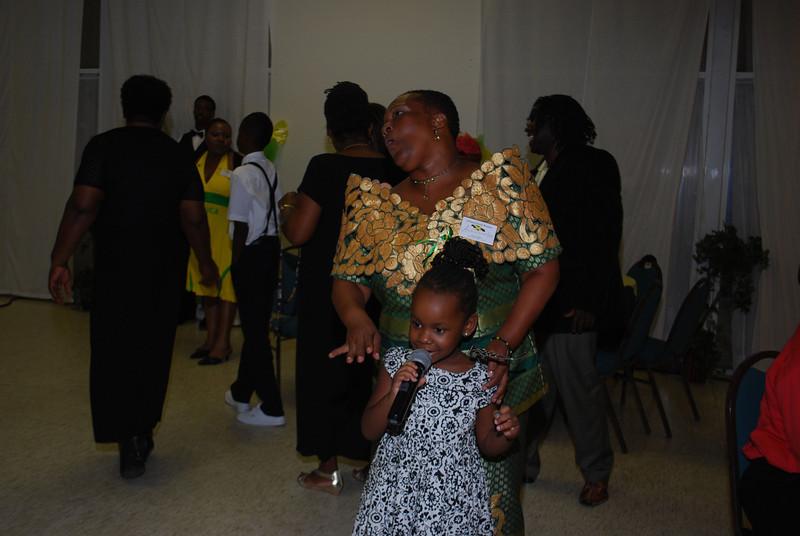 Johnson's Family Reunion 2012_0324.jpg