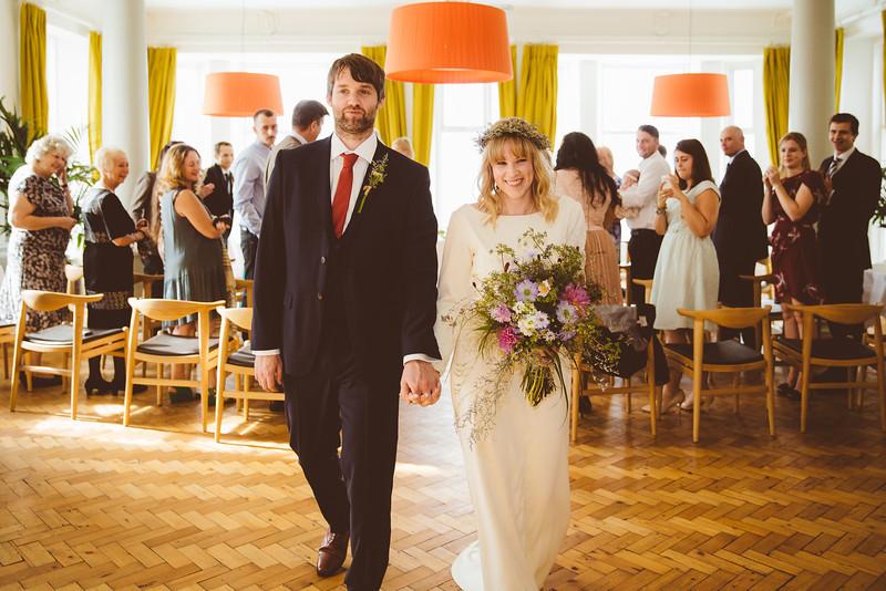 089-H&A-Wedding.jpg