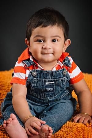 20140502 Nishan Singh 6 Months Edits