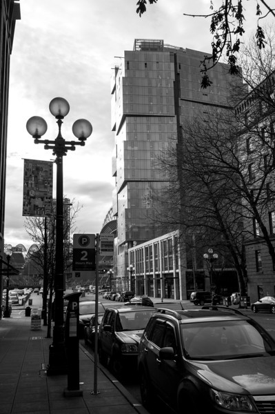 2013-12-27-Building-by-Work