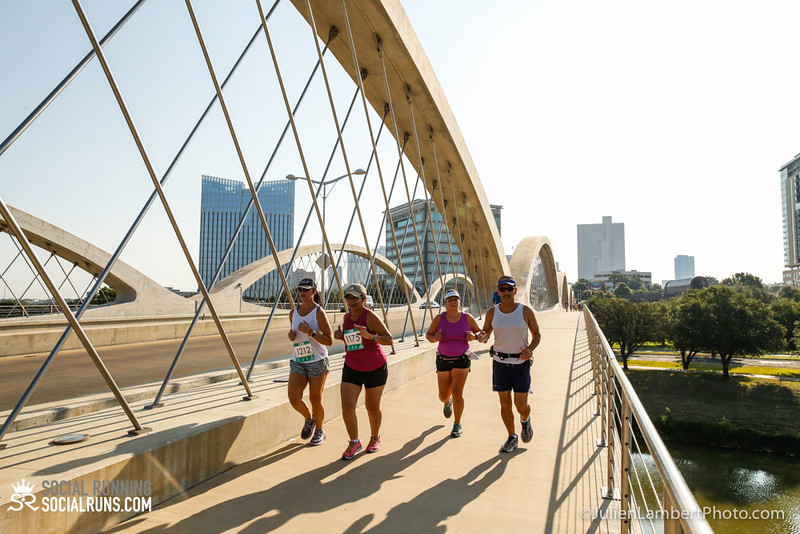 Fort Worth-Social Running_917-0369.jpg