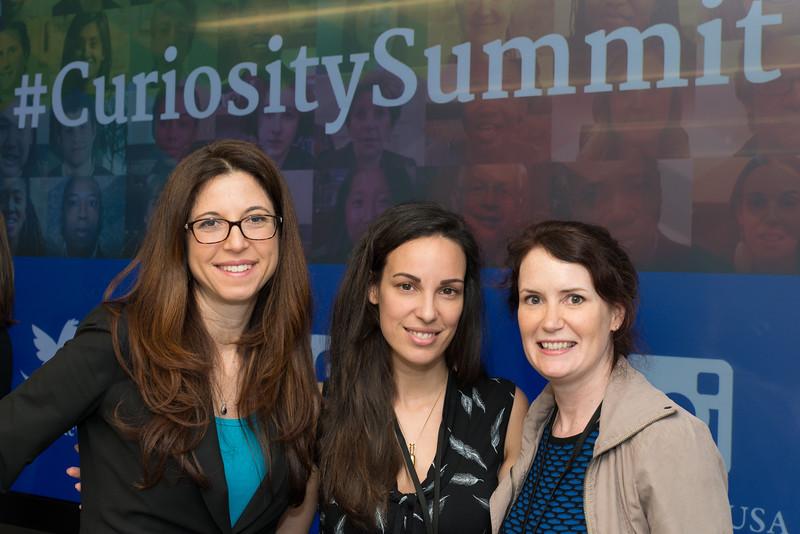 2014-Curiosity-Summit-41.jpg