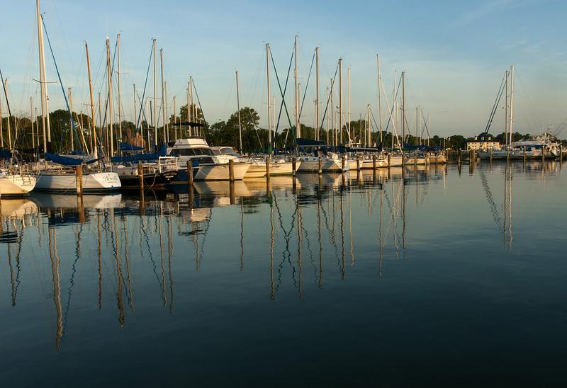 Cambridge Marina Two.jpg