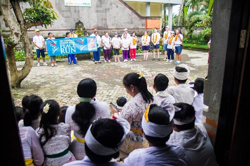 Bali sc3 - 234.jpg