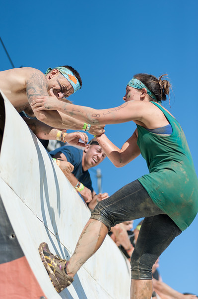 ToughMudder2017 (255 of 376).jpg