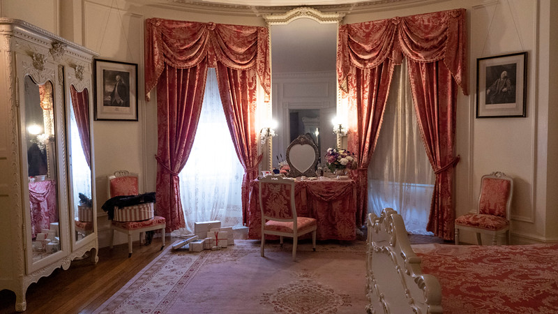 New-York-Dutchess-County-Staatsburgh-State-Historic-Site-Mills-Mansion-50.jpg