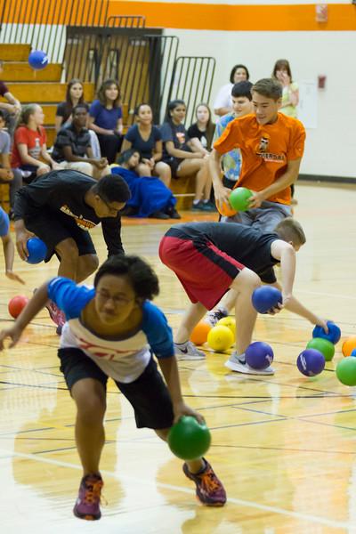 dodgeball-33.JPG