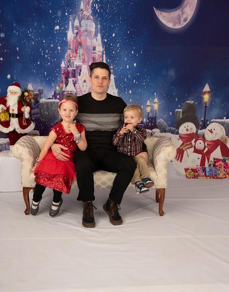Christmas-2019-Large-62.JPG