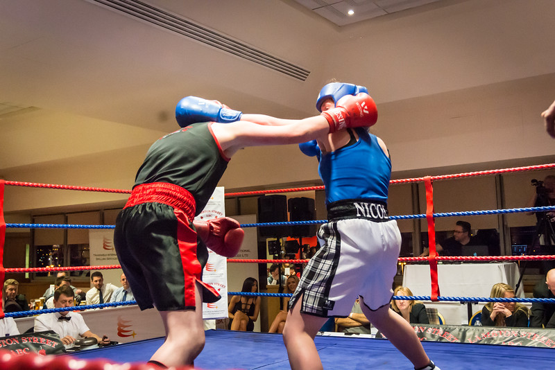 -Boxing Event March 5 2016Boxing Event March 5 2016-12860286.jpg