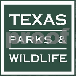 halloween-events-bring-fun-to-texas-state-parks