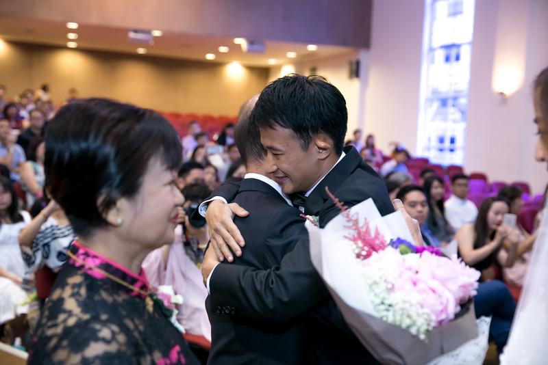 AX Church Wedding-0274.jpg