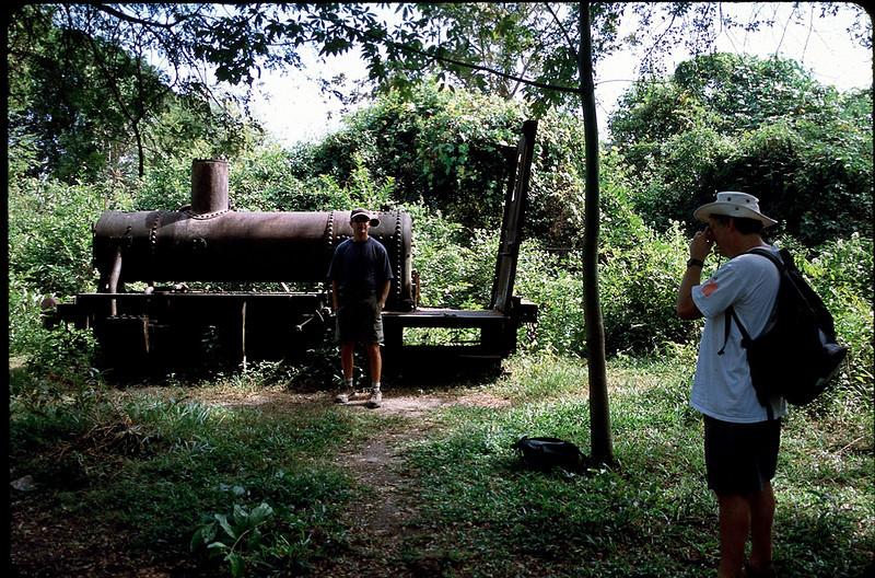 Laos1_065.jpg