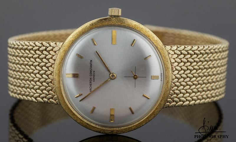 Gold Watch-2699.jpg
