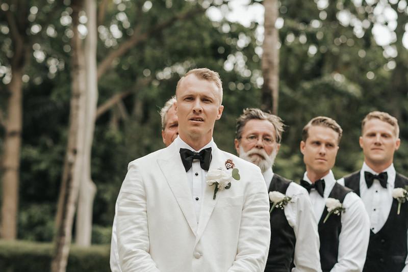 Matthew&Stacey-wedding-190906-275.jpg