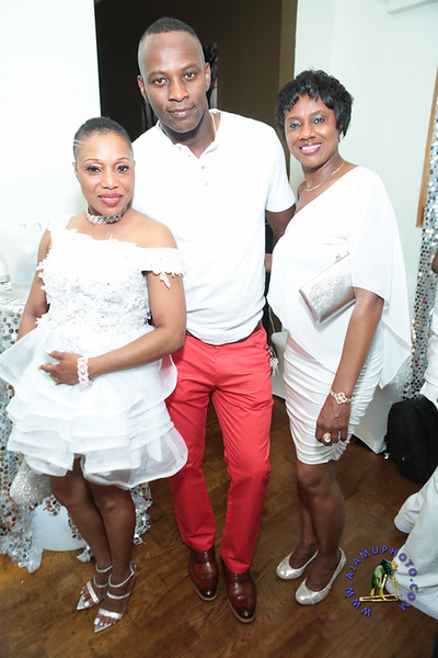 SHERRY SOUTHE WHITE PARTY  2019 re-278.jpg