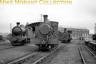 Irish railway archive 2