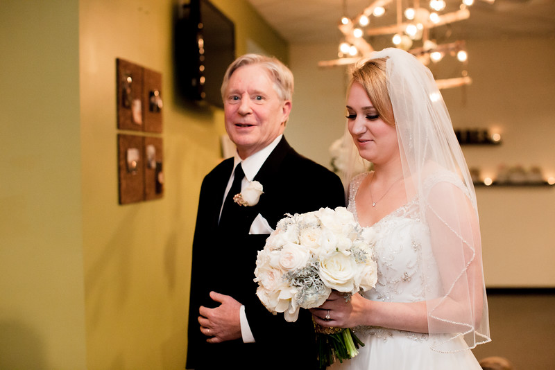 Torres Wedding _Ceremony (54).jpg