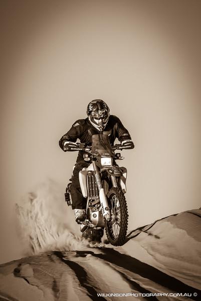June 03, 2015 - Ride ADV - Finke Adventure Rider-150.jpg