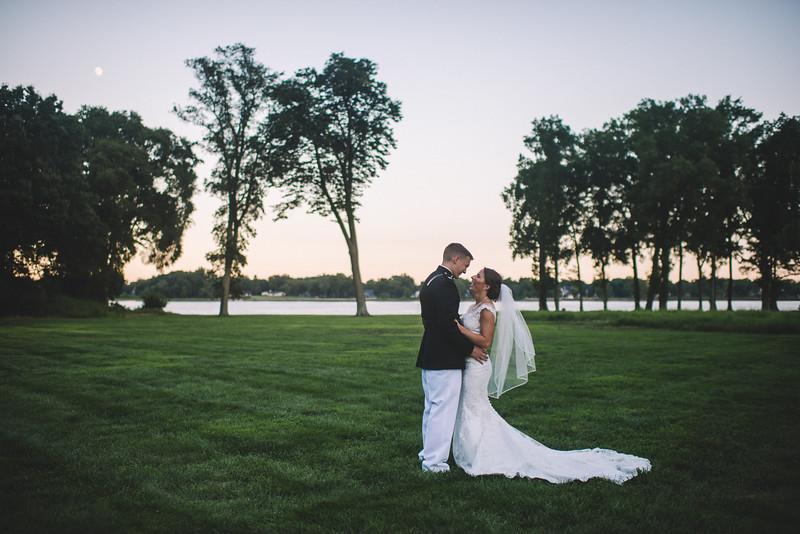 Philadelphia Wedding Photographer - Bernreuther-538.jpg