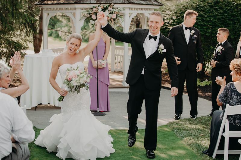 Bluebellcountryclub.wedding.LindseyKevin.-854.jpg