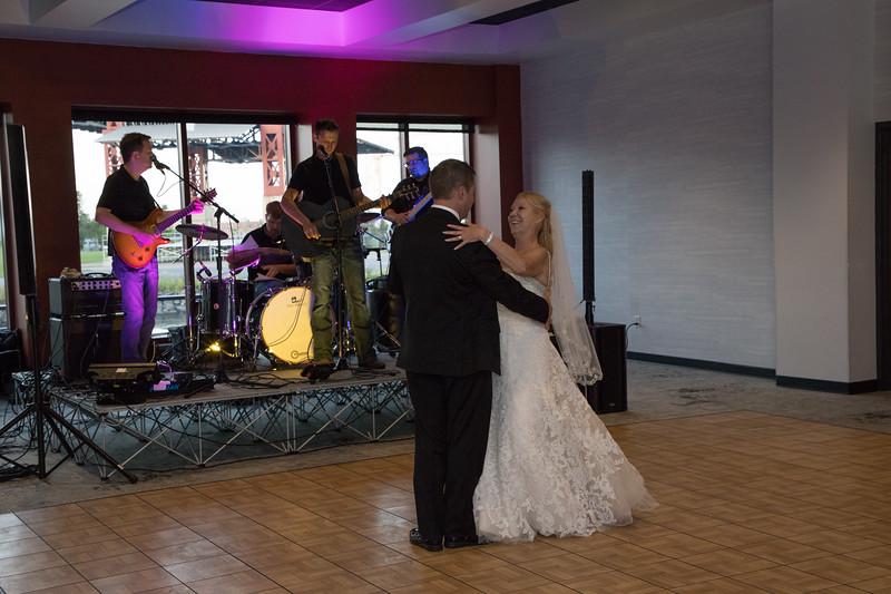 Lodle Wedding-459.jpg