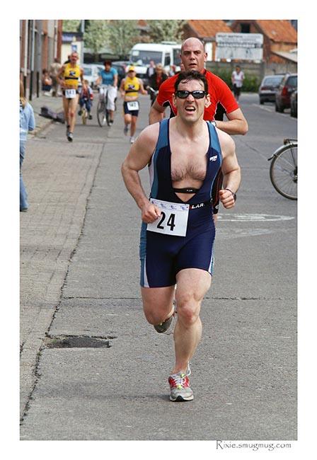 TTL-Triathlon-661.jpg