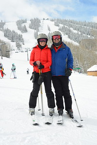 03-15-2021 Midway Snowmass