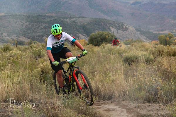 2021 Piedra Region - Eagle XC Race - JV Boys