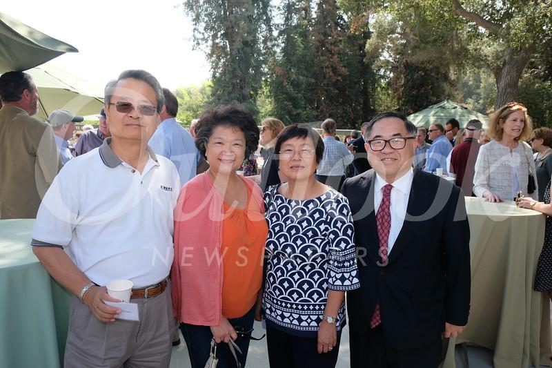 Simon Chen, Yen-Ying Chen, Shwu-Nuo Chang and C. Joseph Chang