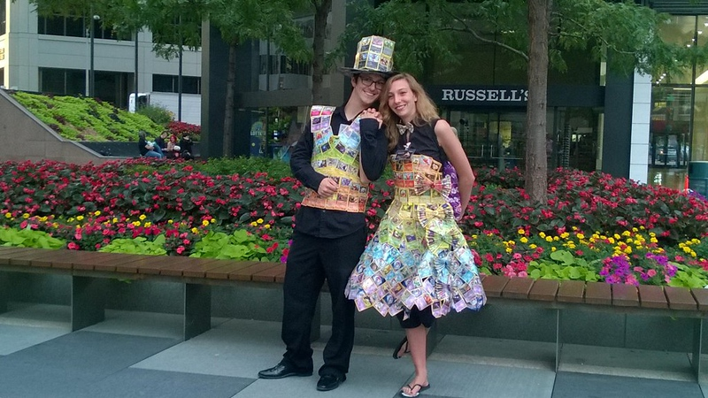pokemon_card_dress_and_formal_wear_by_rcyt-da6zl67.jpg