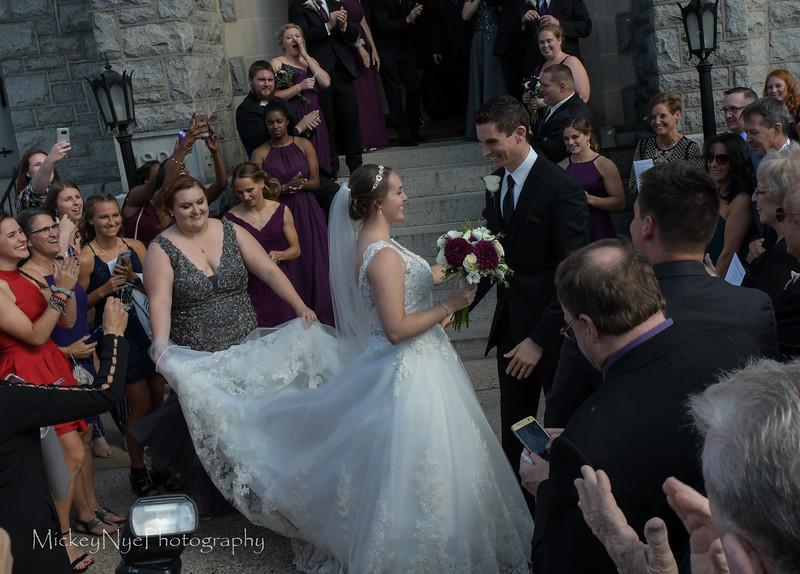 10-05-19 Becca Dayne Wedding Wide Lens-6540.JPG
