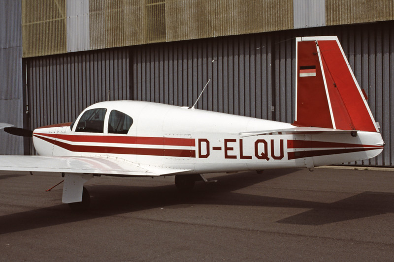 D-ELQU-MooneyM20A-Private-EDHL-1999-05-29-GH-21-KBVPCollection.jpg