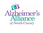 alzheimers-alliance-hosts-nationally-acclaim-speaker-teepa-snow-at-annual-conference