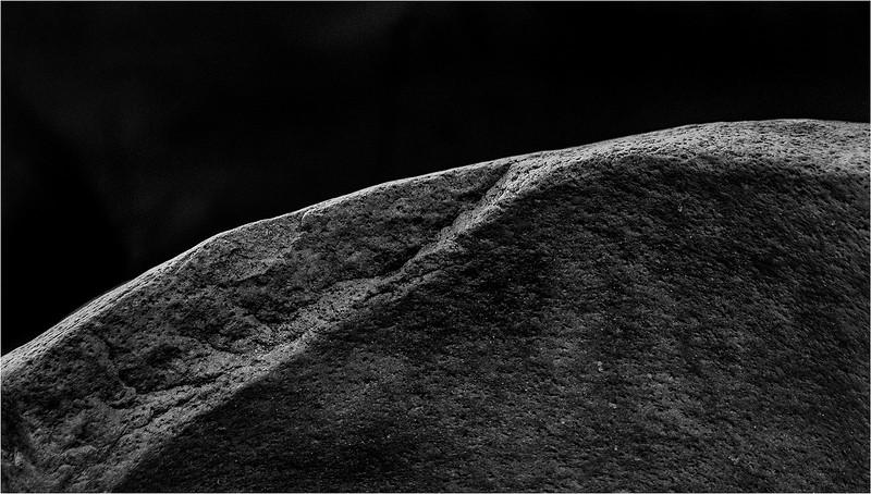 128.Derek Ford.2.Magic Rock.jpg