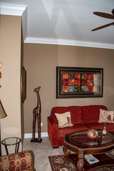Retirement Home-DSC_0872-007.jpg