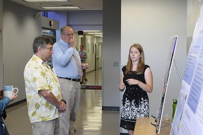 MIT Haystack 2012 REU/RET Seminar