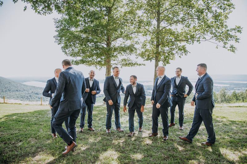 Goodwin Wedding-247.jpg