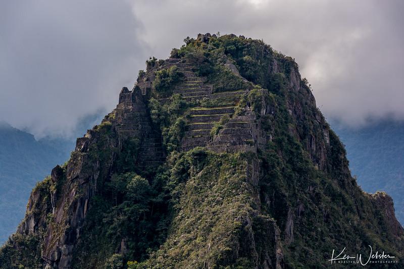 2018 Machu Picchu-84.jpg