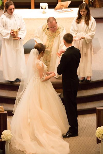 K&L Ceremony  (246).jpg