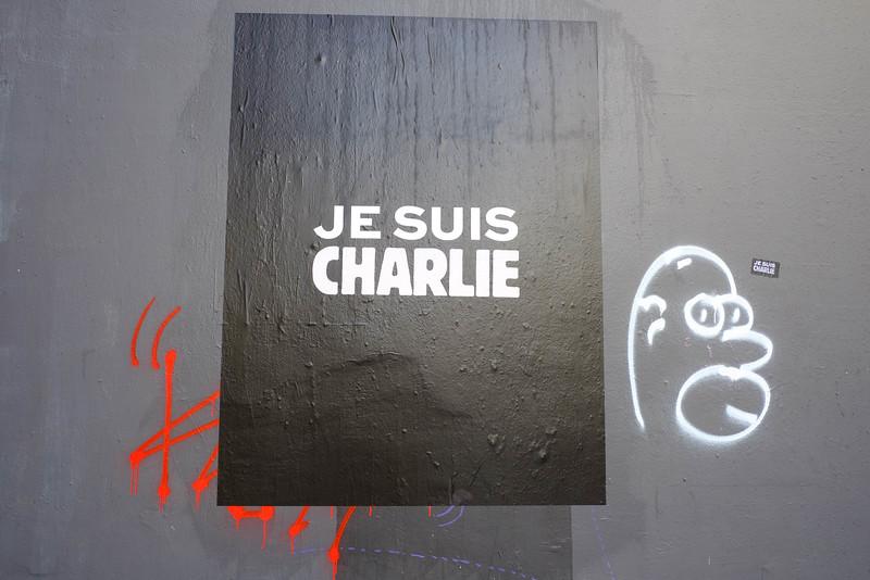 Paris_20150124_0024.jpg