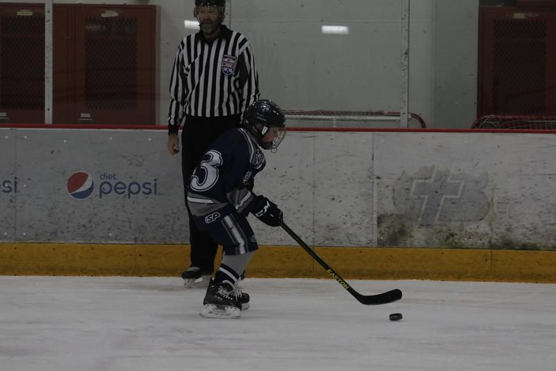 2015-Nov_25-OGradySon-Hockey_SilverSticks-JPM0003.jpg
