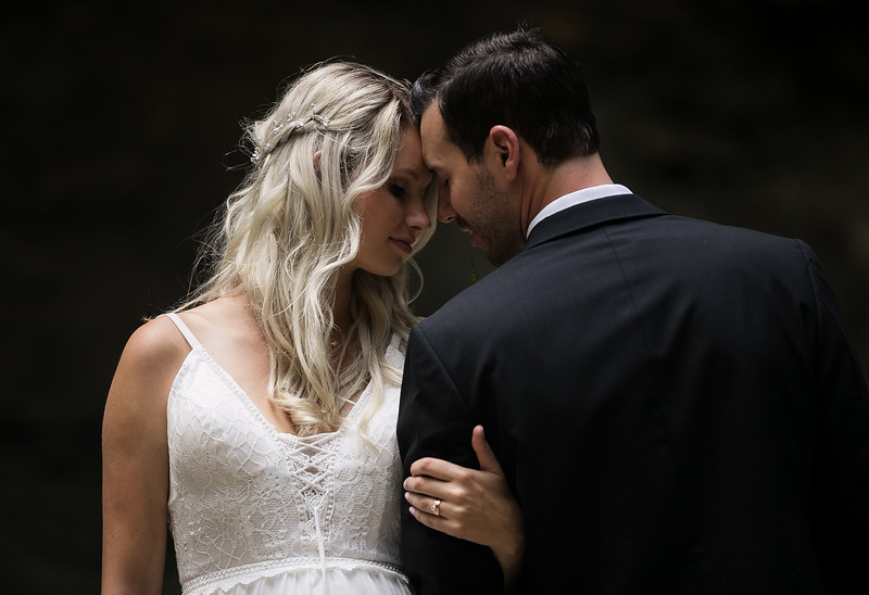 salmon-arm-wedding-photographer-2970.jpg