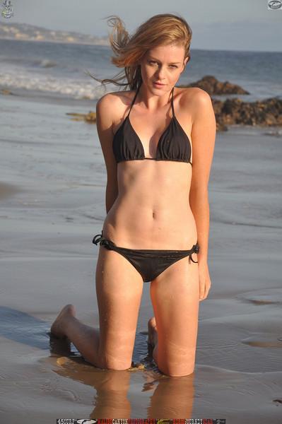 21st swimuit matador 45surf beautiful bikini models 21st 022...,.