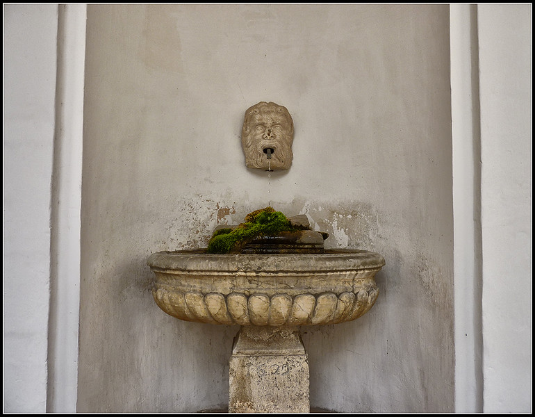 2010-05-Spoleto-146.jpg