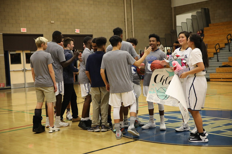 BBSeniorNight020818_049.jpg